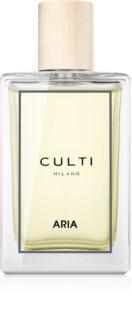 Culti Spray Aria cпрей за дома