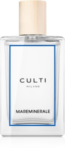 Culti Spray Mareminerale spray para o lar