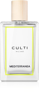 Culti Spray Mediterranea spray para o lar