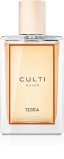 Culti Spray Terra room spray