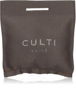 Culti Home Aramara Wardrobe Air Freshener