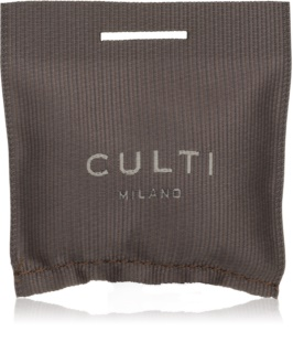 Culti Home Mareminerale Textilduft