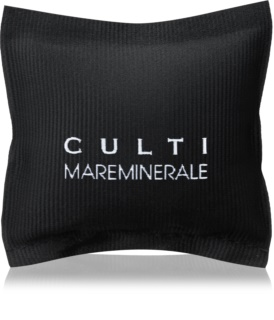 Culti Car Mareminerale car air freshener