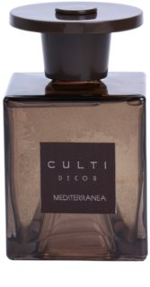 Culti Decor Mediterranea aroma diffuser with filling I.