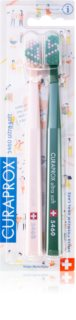 Curaprox Limited Edition Love Edition Ultra Soft Toothbrushes