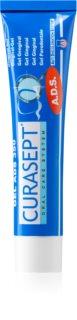 Curaprox Curasept ADS 350 parodontalni gel