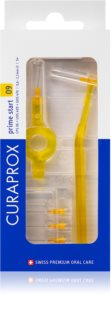 Curaprox Prime Start Dental Care Set