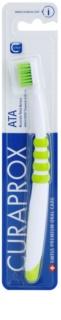 Curaprox ATA 4860 zubní kartáček pro malou čelist