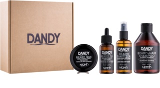 DANDY Gift Sets Cosmetic Set I. for Men