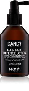 DANDY Hair Fall Defence  Serum Against Hair Loss