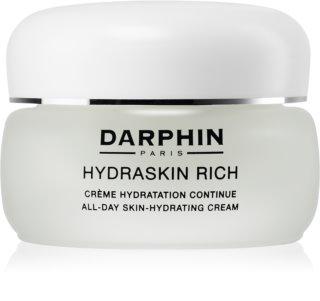 Darphin Hydraskin Gesichtscreme für normale und trockene Haut