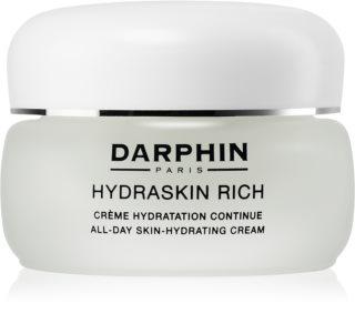 Darphin Hydraskin крем за лице  за нормална към суха кожа
