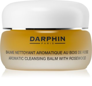 Darphin Cleansers & Toners Aromatic Cleansing Balm with Rosewood