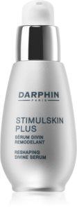 Darphin Stimulskin Plus възстановяващ лифтинг серум