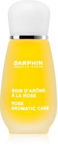 Darphin Hydraskin olio essenziale di rosa
