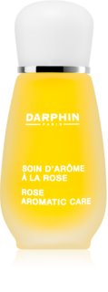 Darphin Hydraskin aceite esencial de rosa