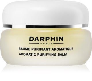 Darphin Oils & Balms интензивен окисляващ балсам