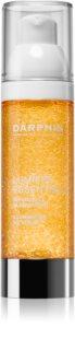 Darphin Lumière Essentielle Öl-Serum zur Verjüngung der Gesichtshaut