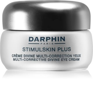 Darphin Stimulskin Plus Lift and Firm Eye Care