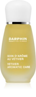 Darphin Oils & Balms Essenzielles Detox-Spray