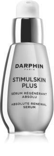 Darphin Stimulskin Plus интензивен възстановяващ серум