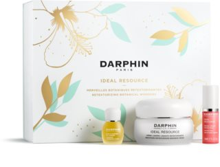 Darphin Ideal Resource coffret (para mulheres)