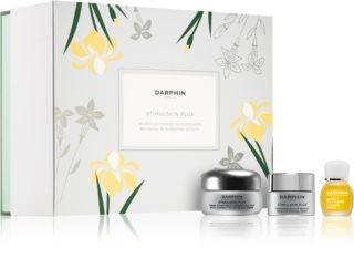 Darphin Stimulskin Plus козметичен комплект II. (за жени )