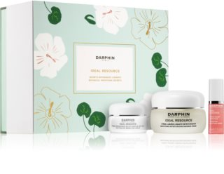 Darphin Ideal Resource козметичен комплект I. (за жени )