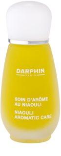 Darphin Skin Mat Ansiktsolja
