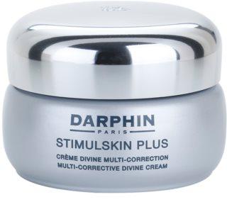 Darphin Stimulskin Plus trattamento multi-correzione anti-age per pelli normali e secche