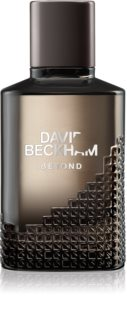 David Beckham Beyond eau de toilette for Men