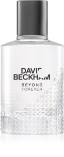 David Beckham Beyond Forever eau de toillete για άντρες