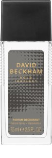 David Beckham Bold Instinct Deo en bodyspray