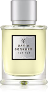 David Beckham Instinct voda poslije brijanja za muškarce