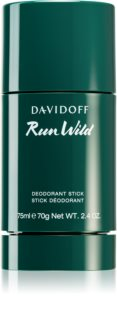 Davidoff Run Wild Deodorant Stick for Men