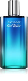 Davidoff Cool Water Mediterranean Summer Edition