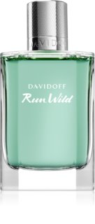 Davidoff Run Wild eau de toilette for Men