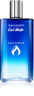 Davidoff Cool Water Aquaman Eau de Toilette for Men