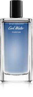 Davidoff Cool Water Parfum woda perfumowana dla mężczyzn
