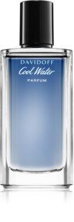 Davidoff Cool Water Parfum Eau de Parfum para homens 50 ml