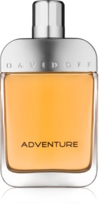 Davidoff Adventure eau de toilette for Men