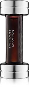 Davidoff Champion eau de toilette para hombre