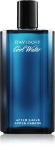Davidoff Cool Water After Shave -Vesi Miehille