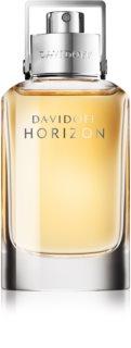 Davidoff Horizon toaletná voda pre mužov