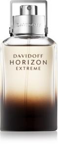 Davidoff Horizon Extreme Eau de Parfum for Men