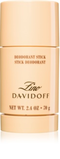 Davidoff Zino Deodorant Stick for Men