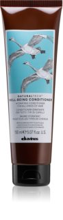 Davines Naturaltech Well-Being kondicionér pre všetky typy vlasov