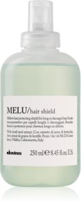 Davines Melu Lentil Seed Thermo-Protective Serum