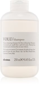 Davines Volu Shampoo for Volume