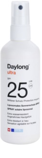 Daylong Ultra spray protetor lipossomal SPF 25